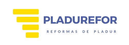 Pladurefor – Reformas de pladur